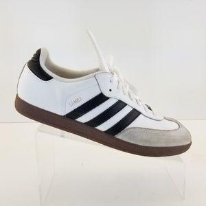 adidas evm 004001 white